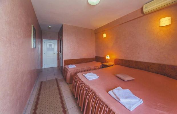 фото отеля Villa Barcelona изображение №5