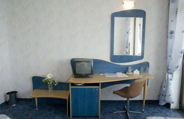 фотографии отеля Astoria (ex. Astoria Palace) изображение №7