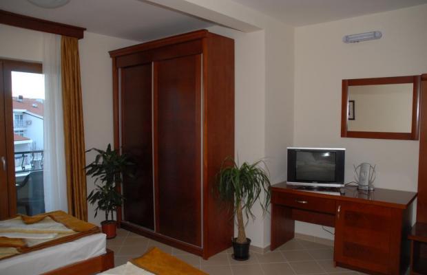 фото отеля Vila Krapina изображение №5