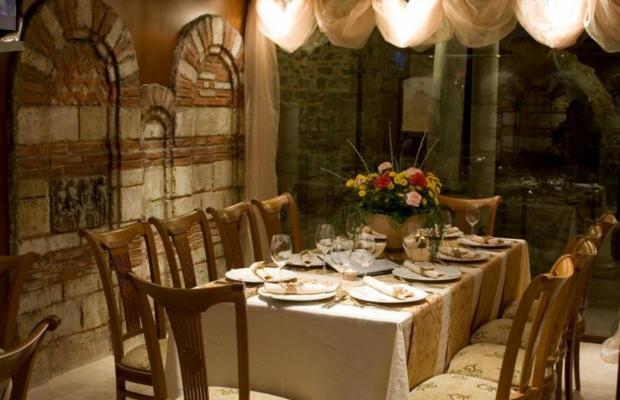 фотографии отеля Nessebar Royal Palace (Несебр Роял Палас) изображение №19