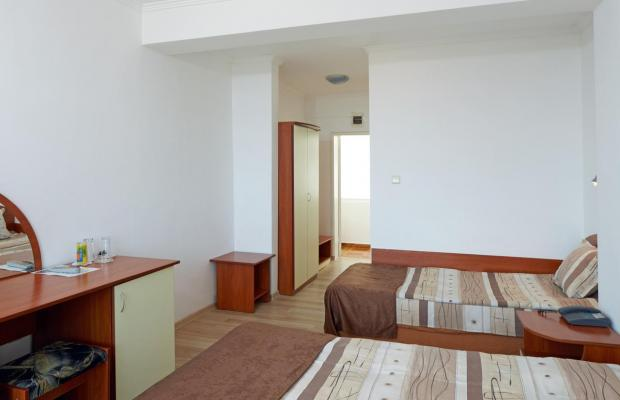 фотографии отеля Night Panorama (Найт Панорама) изображение №11