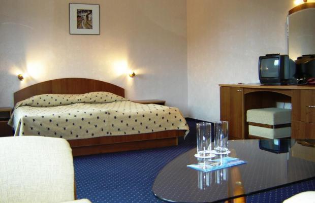 фото отеля Finlandia (Финляндия) изображение №29