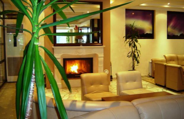 фото отеля Finlandia (Финляндия) изображение №13