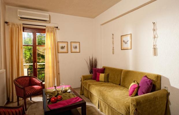 фотографии Malia Mare Hotel изображение №20