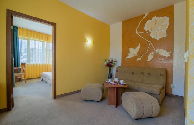 фотографии отеля Атлант (Atlant) изображение №39