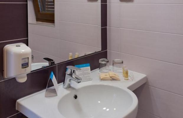 фото отеля Maistra Villas Rubin Resort изображение №33