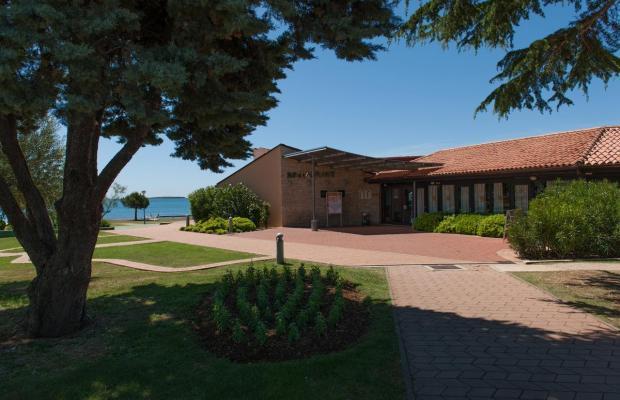 фотографии Maistra Villas Rubin Resort изображение №24