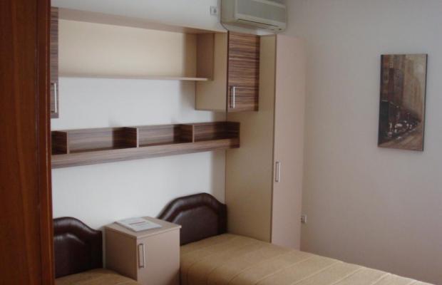 фотографии отеля Apartmani Azzuro изображение №7