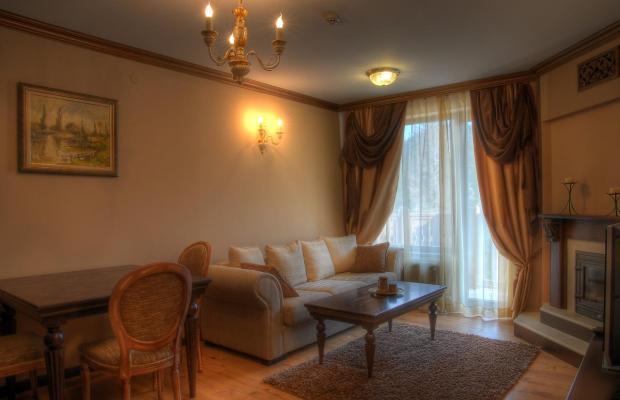 фото отеля Iva & Elena Boutique (Ива & Елена Бутик) изображение №25