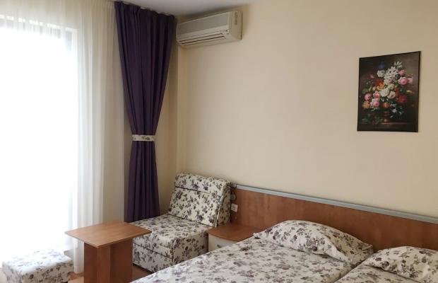 фото отеля Атол (Atol) изображение №5