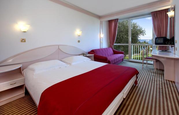 фотографии отеля All Inclusive Hotel Zorna изображение №11