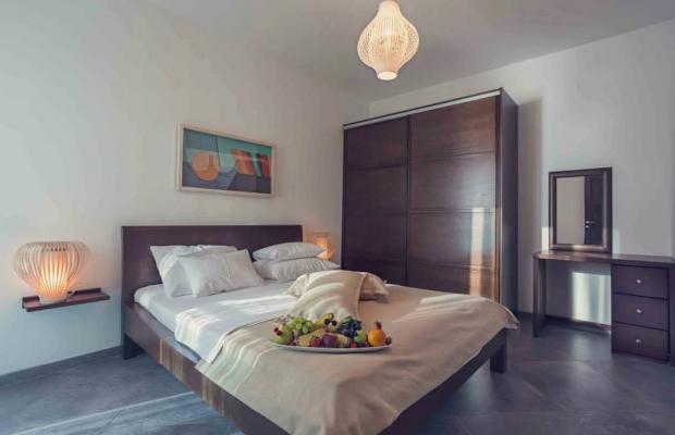 фотографии отеля Love Live Hotel изображение №3