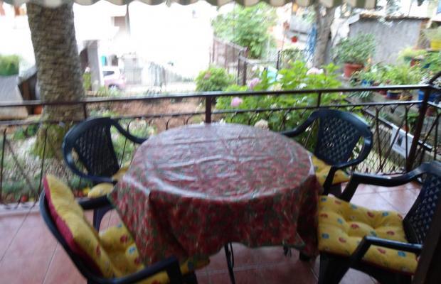 фото Villa Bak изображение №14