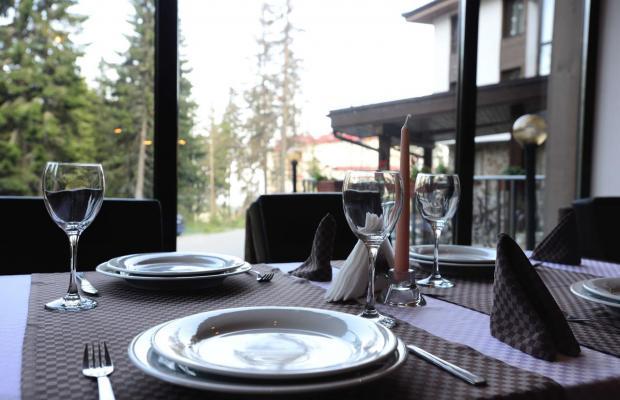 фото отеля Mursalitsa (Мурсалица) изображение №33