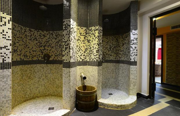 фото отеля Mursalitsa (Мурсалица) изображение №21