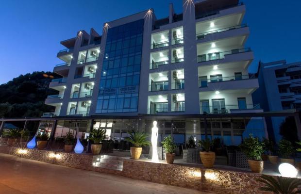 фото Apart Hotel Sea Fort изображение №70