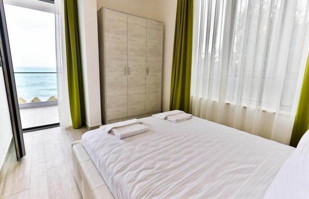 фотографии Apart Hotel Sea Fort изображение №68