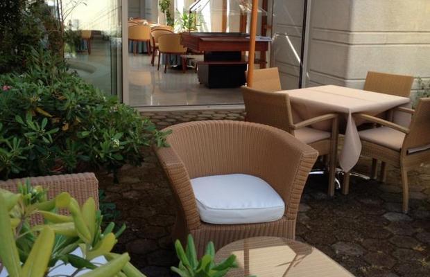 фото отеля Cittar изображение №33