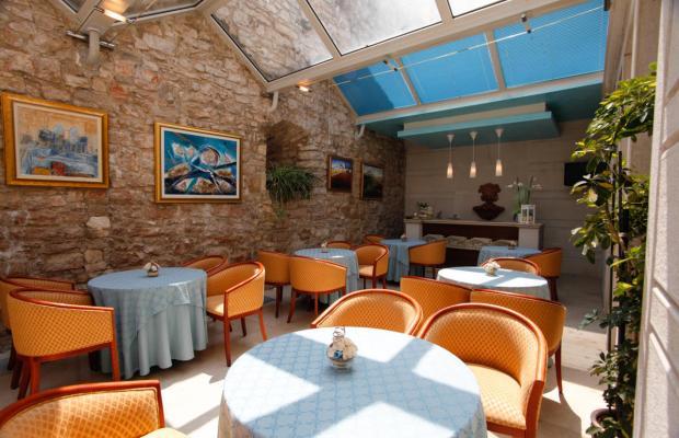 фото отеля Cittar изображение №21