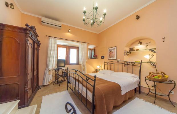 фотографии Apartments Amoret изображение №20
