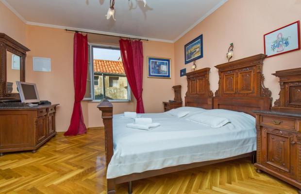 фотографии Apartments Amoret изображение №4