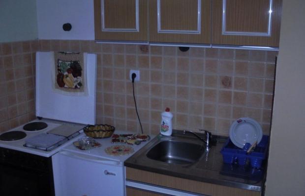фото отеля Apartments Villa Antonia изображение №57