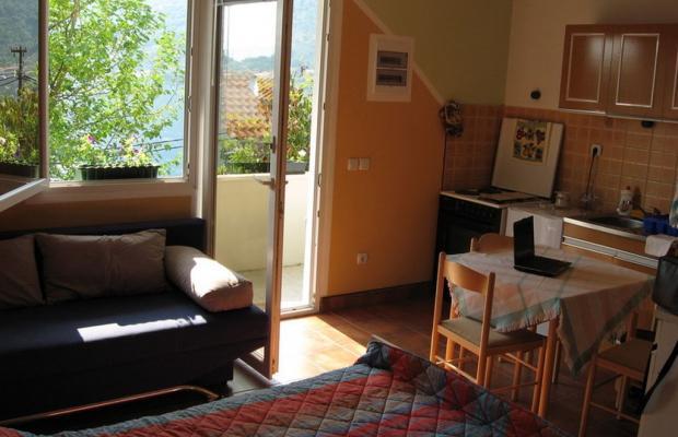 фотографии отеля Apartments Villa Antonia изображение №51