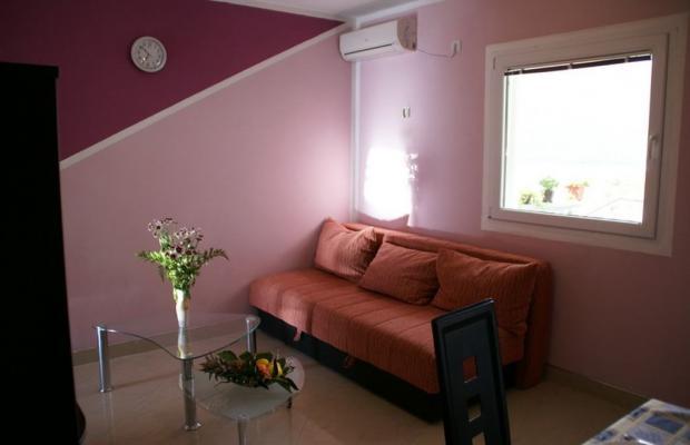 фотографии отеля Apartments Villa Antonia изображение №27