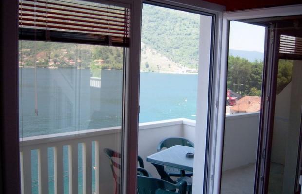 фото Apartments Villa Antonia изображение №14