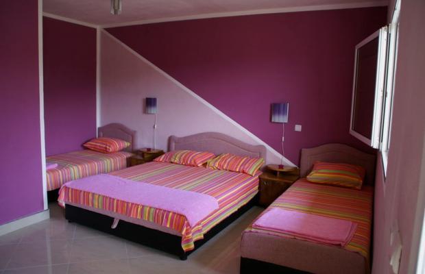 фото отеля Apartments Villa Antonia изображение №13