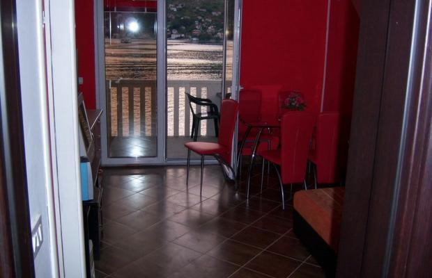фотографии Apartments Villa Antonia изображение №8