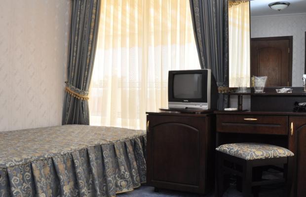 фотографии отеля Family Hotel Imperial изображение №27