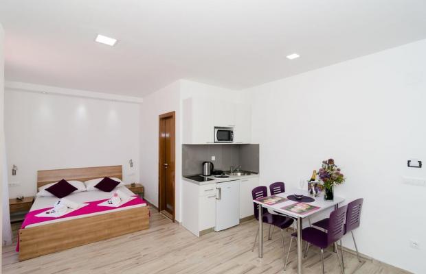 фотографии Apartments Gabrieri изображение №16