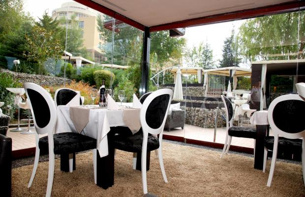 фотографии Medite Resort Spa (Медите Резорт Спа) изображение №56