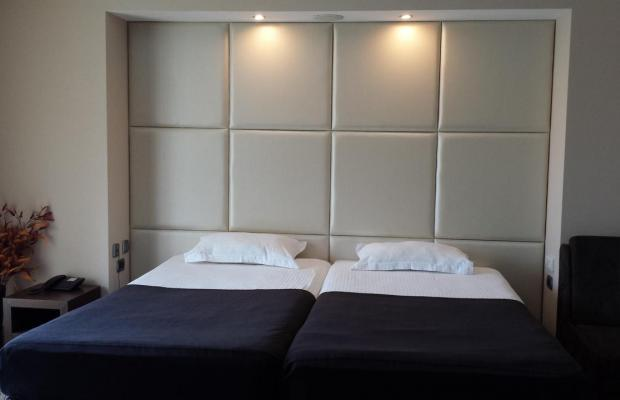 фотографии отеля Medite Resort Spa (Медите Резорт Спа) изображение №51