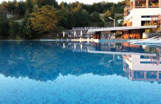 фото отеля Medite Resort Spa (Медите Резорт Спа) изображение №45