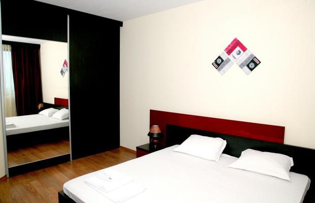 фотографии Medite Resort Spa (Медите Резорт Спа) изображение №44