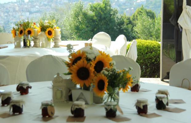 фотографии отеля Medite Resort Spa (Медите Резорт Спа) изображение №39