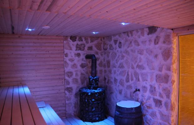фотографии отеля Medite Resort Spa (Медите Резорт Спа) изображение №19