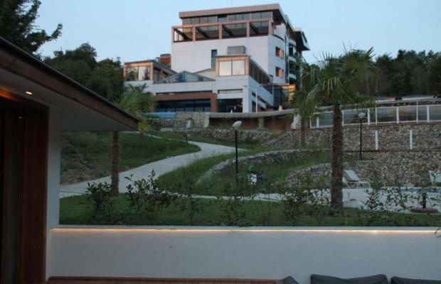фотографии отеля Medite Resort Spa (Медите Резорт Спа) изображение №11