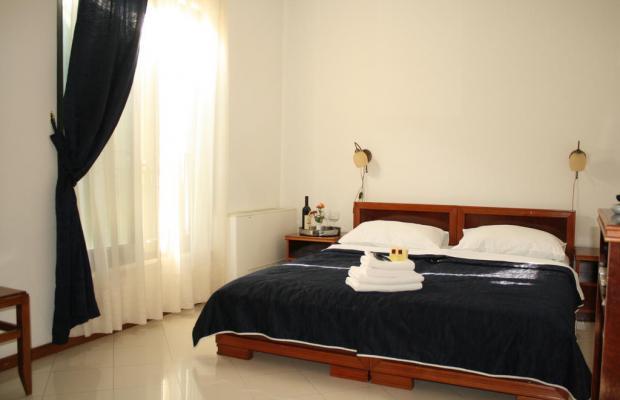 фотографии отеля Danica изображение №3