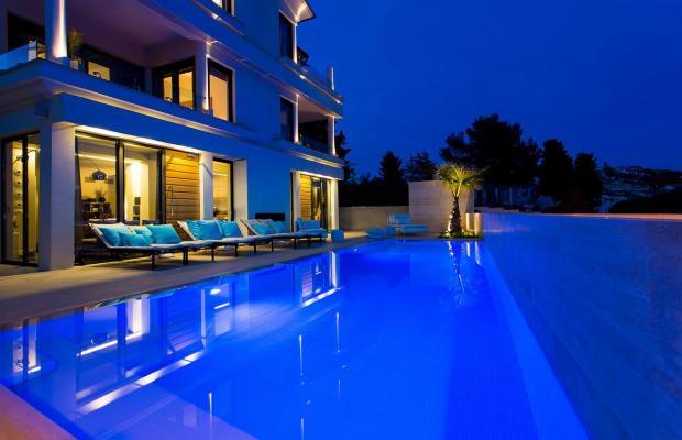 фото отеля Valsabbion изображение №17