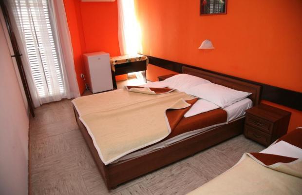 фотографии Hotel Kamelija изображение №12