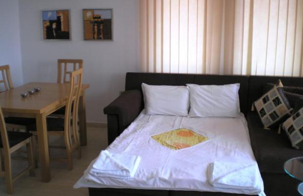 фотографии отеля Этара (Etara) 1 & 2  изображение №7