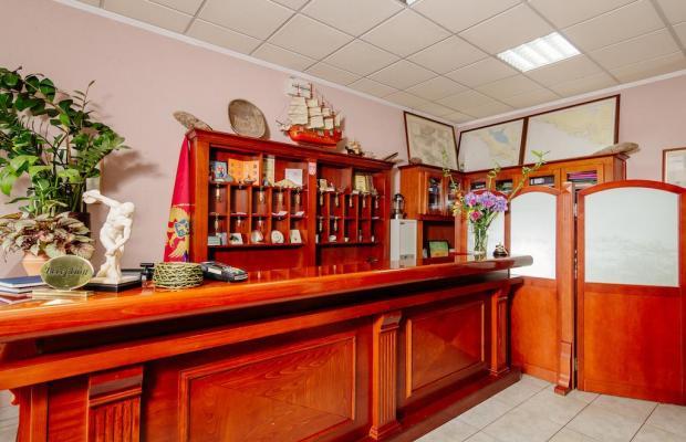 фотографии отеля Hotel Montenegrino изображение №31