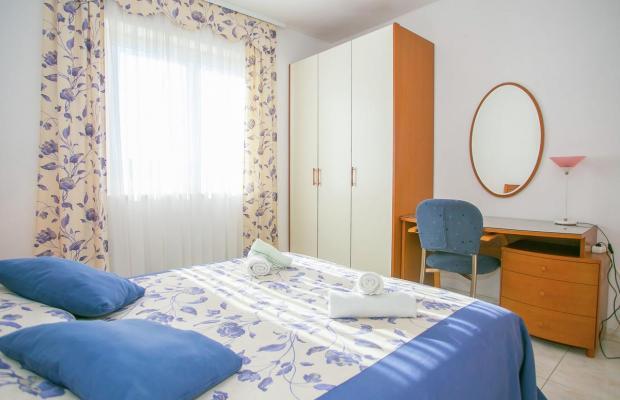 фотографии отеля Villa Mareonda изображение №15