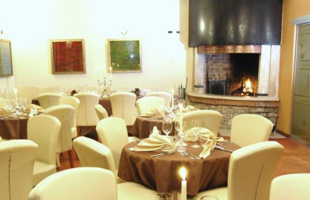 фотографии отеля Villa Cittar изображение №23