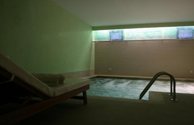 фото Villa Cittar изображение №10