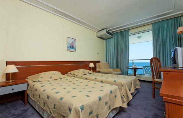 фотографии отеля Marina (Марина) изображение №7