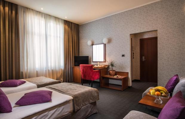 фотографии Forum Hotel-Restaurant изображение №4